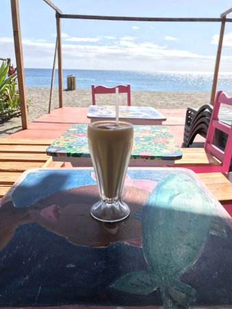 Mero, Dominica: photo2.jpg