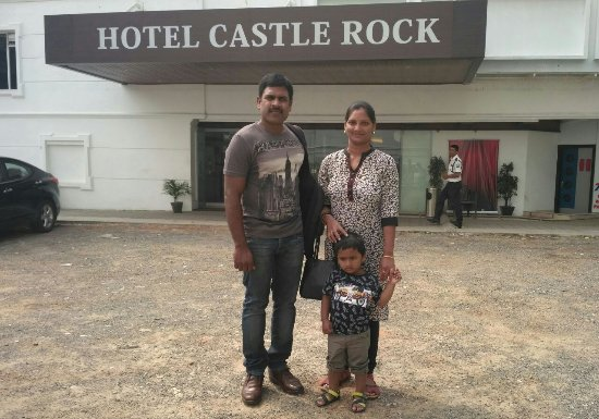 Hotel Castle Rock: IMG-20170325-WA0050_large.jpg
