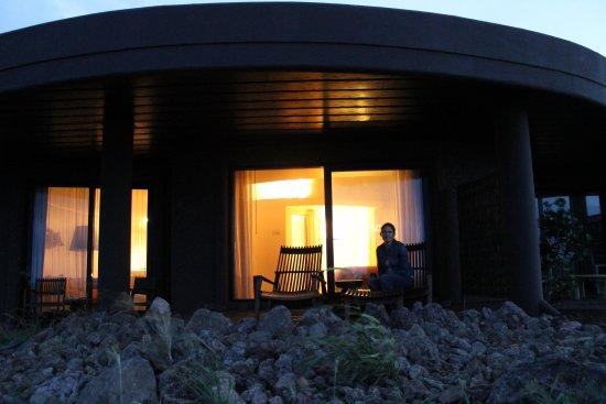 Hotel Hangaroa Eco Village & Spa Picture