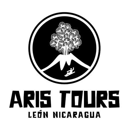 Aris Tours