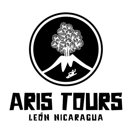 Leon Department, نيكاراجوا: Aris Tours Leon Nicaragua Turismo de Aventura en Volcanes 