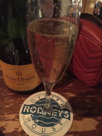 Rodney's Oyster House: photo0.jpg