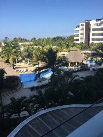 Marival Residences Luxury Resort Nuevo Vallarta: photo0.jpg