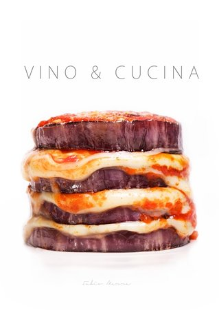 Vino & Cucina Photo