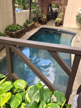 The Equus Hotel: photo2.jpg