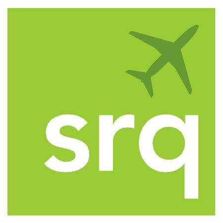 Венеция, Флорида: Sarasota Airport [SRQ]