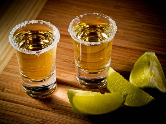 North Canton, OH: We offer the finest selection of 100% blue agave tequilas