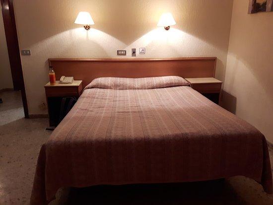 Leuka Hotel, hoteles en Alicante