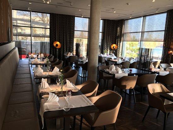 Hotel  Grad Konstanz Bewertung