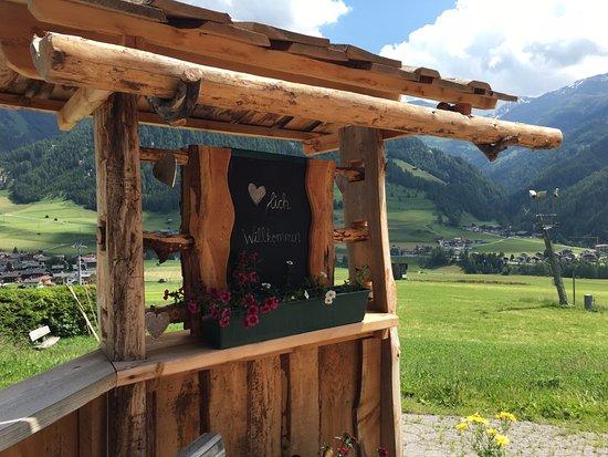 Kals am Grossglockner, Austria: Herzlich Willkommen!