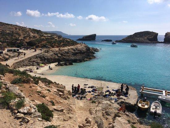 Comino, Malte : photo0.jpg