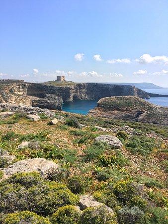 Comino, Malte : photo1.jpg