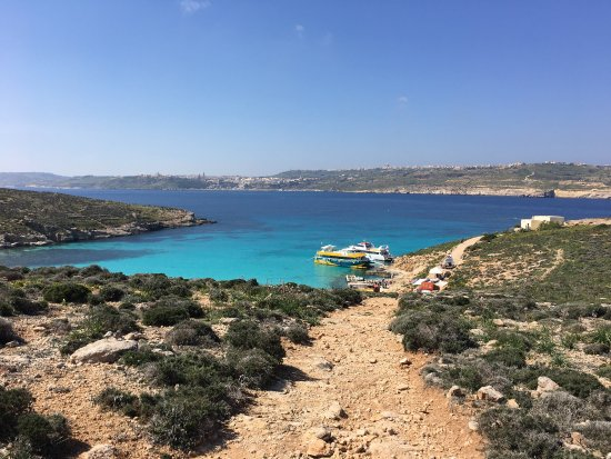 Comino, Malte : photo2.jpg