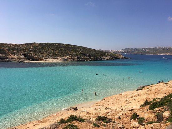 Comino, Malte : photo3.jpg