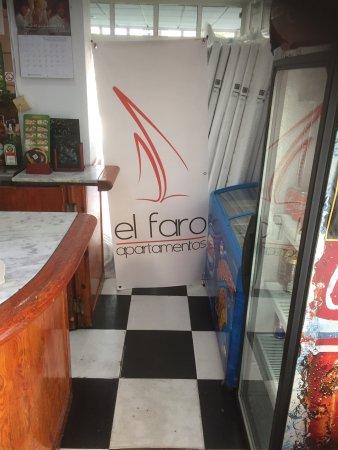 El Faro : photo0.jpg
