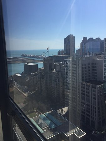 The Ritz-Carlton, Chicago: photo0.jpg