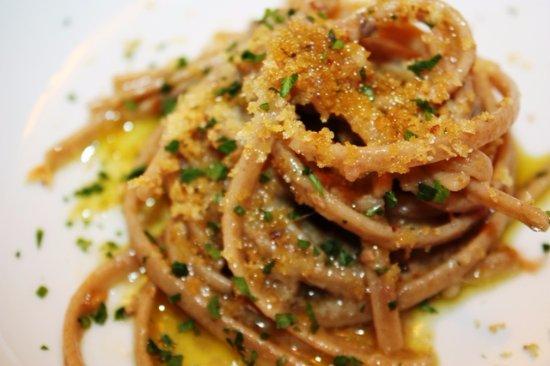 Stroncatura con stocco cucine del sud lamezia terme - Cucine miami lamezia terme ...