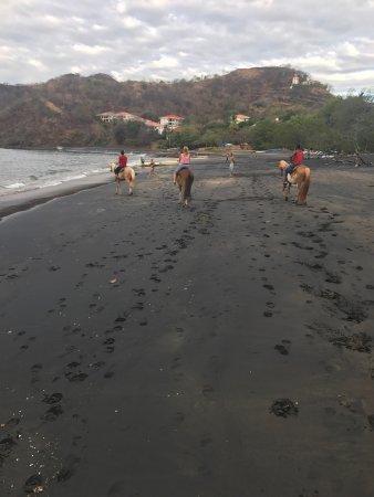 Playa Ocotal, Costa Rica: photo2.jpg