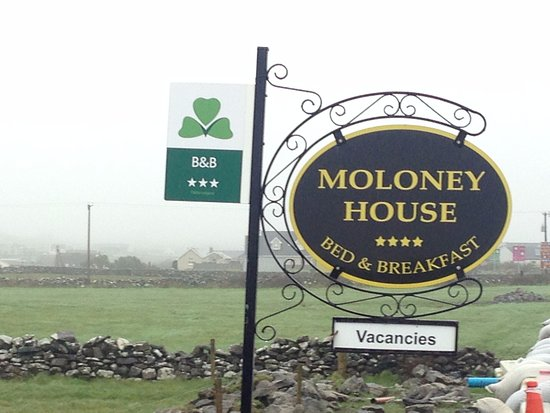 Foto de Moloney House