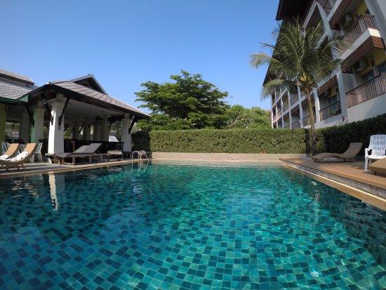 Sakorn Residence & Hotel : photo1.jpg