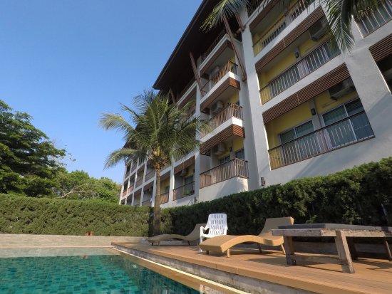Sakorn Residence & Hotel : photo2.jpg