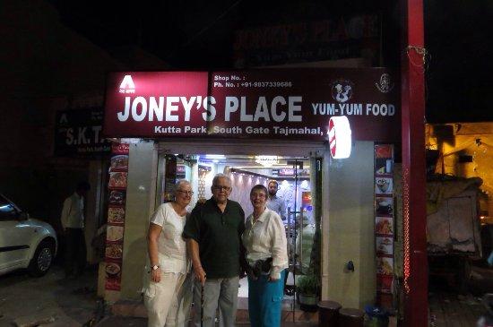 Joney's Place : photo0.jpg