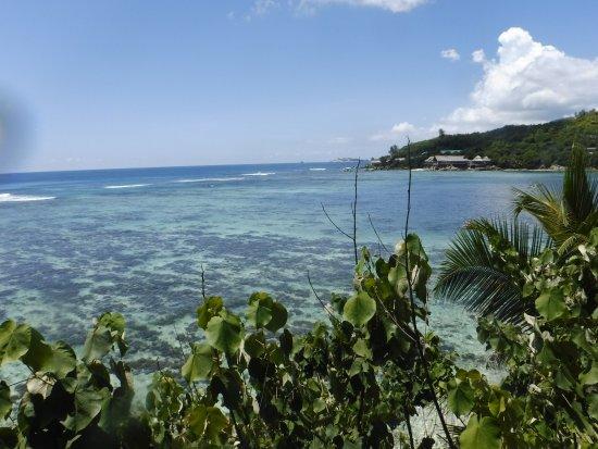 Mahe Island, Seychelles: photo1.jpg