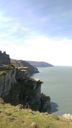 Lynmouth, UK: IMAG0073_large.jpg