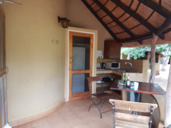 Satara Rest Camp: 20170320_151009_large.jpg