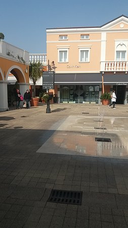 Best Outlet Palmanova Orari Pictures - ubiquitousforeigner.us ...