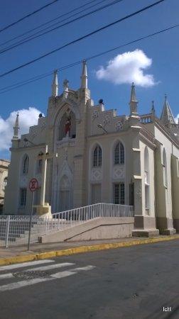 Foto de Sao Leopoldo