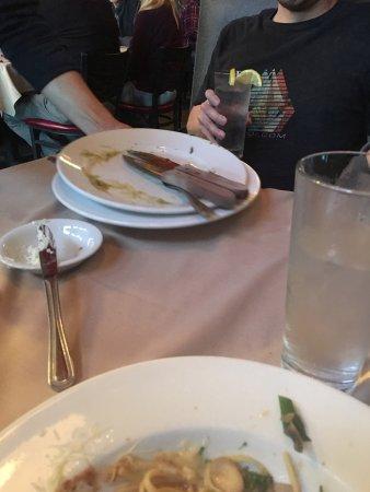 Red Raven Restaurant: photo0.jpg