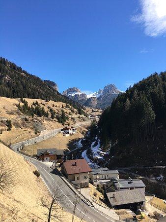 Val Gardena, Italy: photo0.jpg