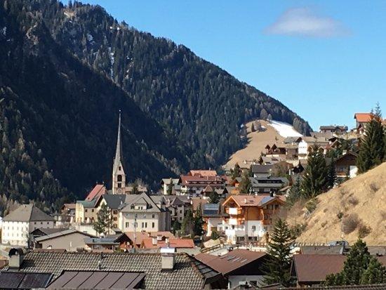 Val Gardena, Italy: photo1.jpg