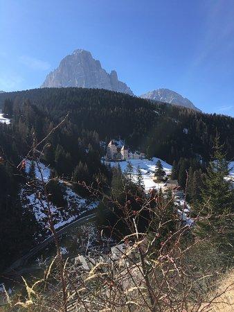 Val Gardena, Italy: photo2.jpg