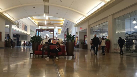 Paramus, NJ: TA_IMG_20170325_140542_large.jpg