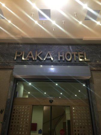 Plaka Hotel: photo2.jpg