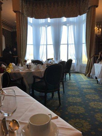 Dromoland Castle Hotel: photo7.jpg