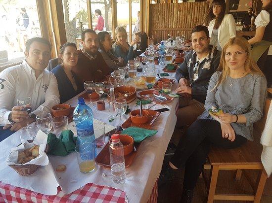 Dilar, Spagna: TA_IMG_20170325_170250_large.jpg