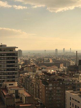 Melia Barcelona Sarria: photo1.jpg