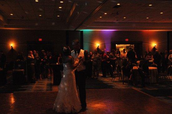 Foto de Radisson Hotel & Conference Center Green Bay