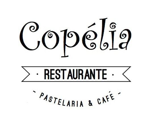 Copelia copelia - picture of copelia, lisbon - tripadvisor