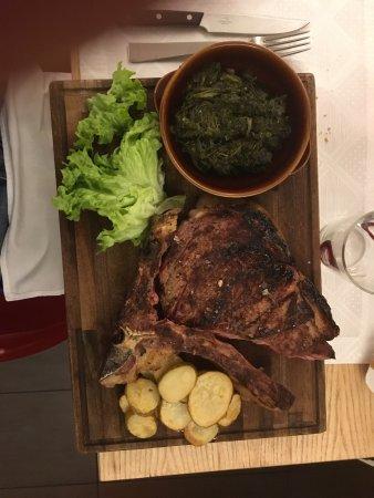 Toscani da Sempre Locanda con cucina: photo1.jpg