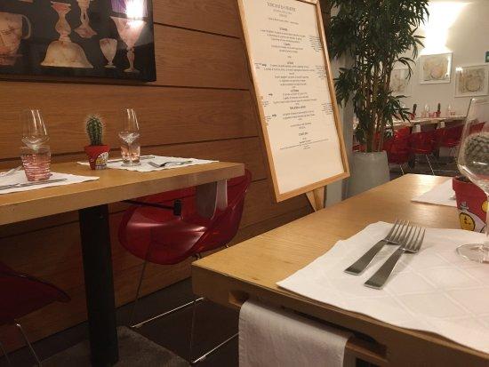 Toscani da Sempre Locanda con cucina: photo3.jpg