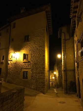 Uncastillo, España: photo2.jpg