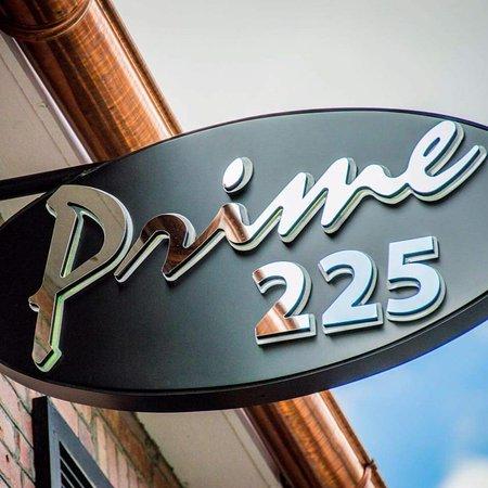 Prime 225