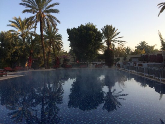 Club Med Marrakech le Riad: photo1.jpg