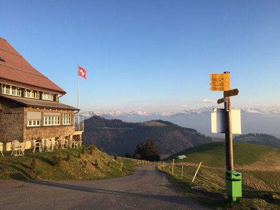 Wald, Switzerland: photo3.jpg