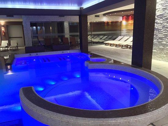 Hotel Lo Zodiaco: photo5.jpg