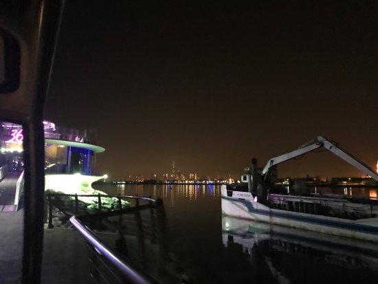 Jumeirah Beach Hotel: photo1.jpg